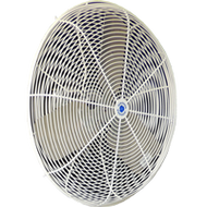 "Twister 24"" Oscillating Circulation Fan - TW24W"
