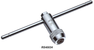 Schroder XL Capacity Tap Wrench - RS40034