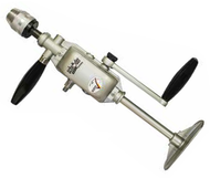 "Schroder 1/2"" Heavy Duty Rotary Hand Drill - RS50344"