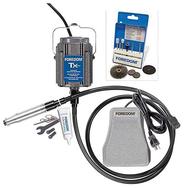 Foredom TXH Motor General Application & Industrial Kit - K.TXH440