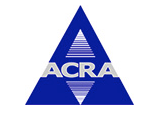 "Acra 6"" Steady Rest for Engine Lathes - ACR-001"