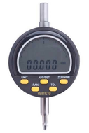 Asimeto Digital Indicator with Analog Display - 7406011