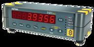 Sylvac D-50S Pro Digital Display - 54-618-142-0