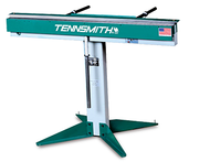 Tennsmith Magnetic Hand Brake - EMB-4818