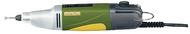 Proxxon Professional Rotary Tool IBS/E - 38-481