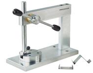 Proxxon Micro-Press MP 120 - 27-200