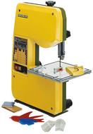Proxxon Micro-Bandsaw MBS 115/E