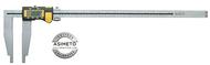 "Asimeto Heavy Duty Digital Caliper 0-20"" Range - 7315240"