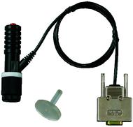 Mitutoyo Impactor UD-412, DC Type - 810-288-10