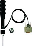 Mitutoyo Impactor UD-414, DL Type - 810-290-10