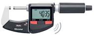 Mahr Micromar 40 EWRi Digital Micrometers