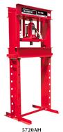 Sunex 20 Ton Manual & Air/Hydraulic Shop Presses