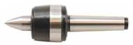 Precise 2MT Precision High Speed CNC Live Center - 202-516