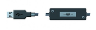 TESA Adapter Cables DIN 5P Connector to USB Type A Connectors