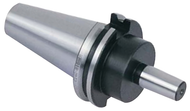 Precise BT30 & 40 V-Flange to Jacobs Drill Chuck Arbors