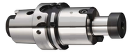 Precise Pro Series HSK Face Mill Holders