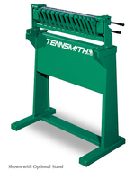 Tennsmith  Cleat Benders