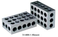 SPI Top Quality 1-2-3, 2-3-4 & 2-4-6 Block Sets