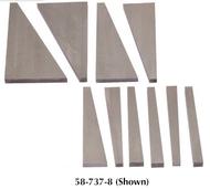SPI Precision Angle Blocks & Set