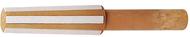 Big Kaiser Morse Taper MT1 Spindle Cleaner - 67-005-060