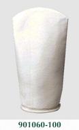 Exair Replacement Filter Bag-100 Micron - 901060-100