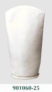 Exair Replacement Filter Bag-25 Micron - 901060-25