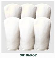 Exair Replacement Filter Bag Sample Pack - 901060-SP