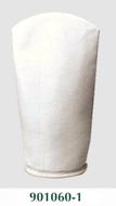 Exair Replacement Filter Bag-1 Micron - 901060-1