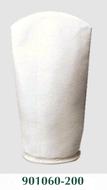 Exair Replacement Filter Bag-200 Micron - 901060-200