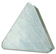 Precise C2, C6, YBC151 & YCB215 Grade Carbide Inserts