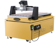 Powermatic PM-2X4SPK CNC Router Kit w/ Electro Spindle