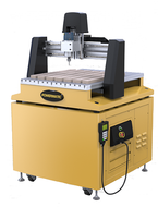 Powermatic PM-2X2RK CNC Router Kit with Router Mount