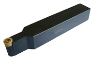 Precise SRDCNR Indexable Tool Holders