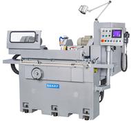 Sharp Industries Cylindrical Grinder NC Wheelhead Infeed - OD1020SE