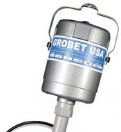 Grobet Flexible Shaft Motor, C300, 1/10Hp, 110V (Export) - 34.300E