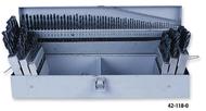SPI Jobber Length Drill Sets