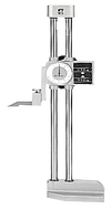 """Precise 12"""" Digit Readout Double Beam Height Gage"""