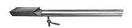 Roper Whitney Hollow Mandrel Forming Stake - 910-2