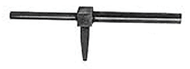 Roper Whitney Conductor Forming Stake - 971