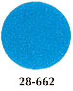 Proxxon Blue Polishing Sponge - 28-662