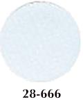 Proxxon Polishing Felt Disc - 28-666