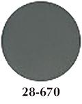 Proxxon Super-fine Sanding Discs Grain 2000  - 28-670