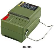 Proxxon MICROMOT AC Adapter NG 2/S  - 38-706