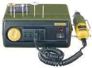 Proxxon MICROMOT AC Adapter NG 5/E  - 38-704