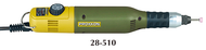 Proxxon  Rotary Tools MICROMOT 50/E, 50, 50/EF