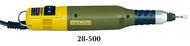 Proxxon  Rotary Tool MICROMOT 50 - 28-500