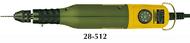 Proxxon  Rotary Tool MICROMOT 50/EF - 28-512