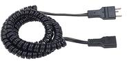 Proxxon  MICROMOT Extension Cord, 10 Feet - 28-992
