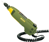 Proxxon Precision Drill Grinder FBS 12/EF - 28-462