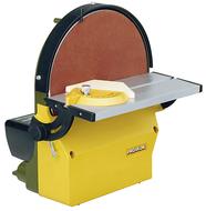 Proxxon Disc Sander TSG 250/E - 38-060